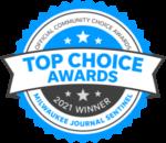 cbd-american-shamon-on-bluemound-award